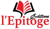 Editions L'Epitoge - Collectif L'Unité du Droit
